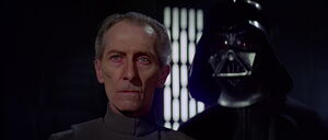 Star-wars4-movie-screencaps.com-11912