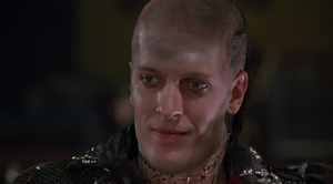 The Kurgan 4