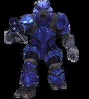 Ultra Brute.png