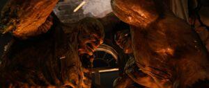 Abomination (Marvel Cinematic Universe) 17