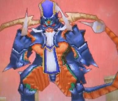 Master of Nu'un