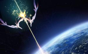 Artemis Lostbelt Destroyed