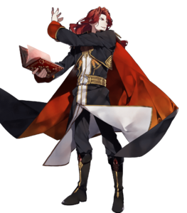 Arvis Fight