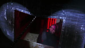 Batman-forever-movie-screencaps.com-827