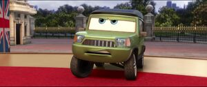 Cars2-disneyscreencaps.com-10700
