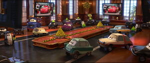 Cars2-disneyscreencaps.com-8400