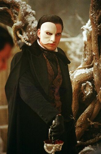 2004 film