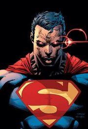 Evil-superman2.jpg