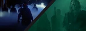 Fog-comparison