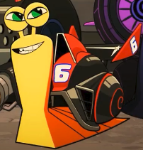 Fusion Turbo Fast