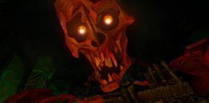 GiantSkeletonAwake