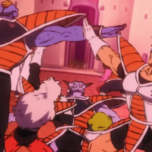 Ginyu Force in Thier Prime.png