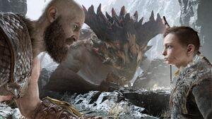 God-of-War-Kratos-and-Atreus-e1521822246326