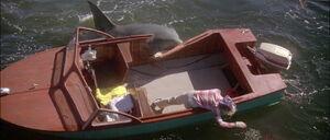 Jaws2-movie-screencaps com-2444