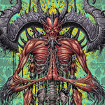 Mephisto lord-of-hatred-7l-61mx073.jpg