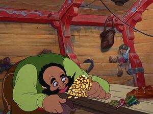 Pinocchio-disneyscreencaps.com-4964