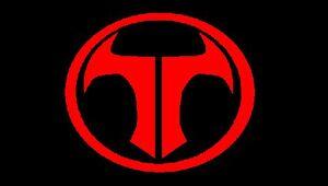 Tediz logo
