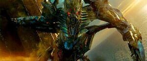 Transformers Revenge of the Fallen 2009 720p BluRay.mkv snapshot 01.06.59