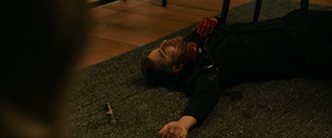 Adrian's-corpse