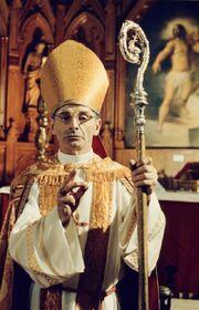 Archbishop Gilday.jpg