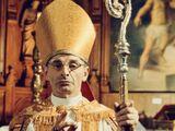 Arcivescovo Gilday