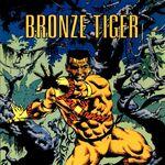 Bronze Tiger 9.jpg