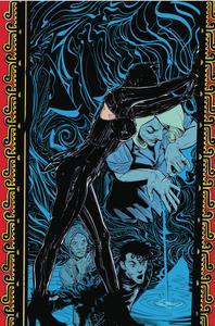 Catwoman Vol 5 13 Textless.jpg