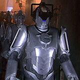 Cyberleader-1
