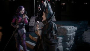 Descendants-disneyscreencaps com-3492