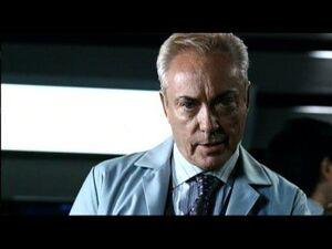 Dr. Krieger 2008.jpg