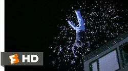 Fear (10 10) Movie CLIP - Forever Hold Your Peace! (1996) HD