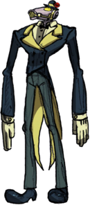 Ottomo suit.png
