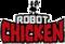 Robot Chicken Logo.png