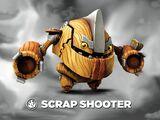 Scrap Shooter