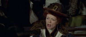 Titanic-movie-screencaps.com-14041