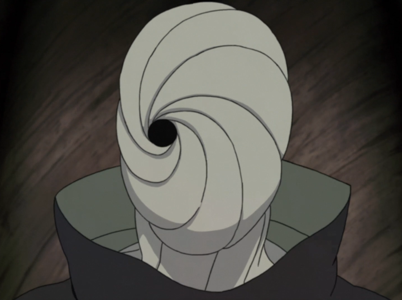 Tobi (Zetsu)