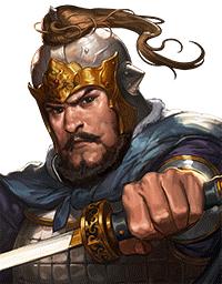 Cao Ren (ROTKLCC)
