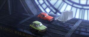 Cars2-disneyscreencaps.com-9056