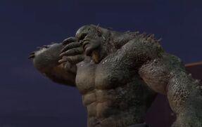 Emil Blonsky (Earth-TRN814) from Marvel's Avengers (video game) 027