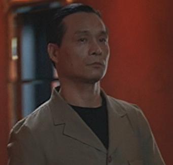 General Chang (007)