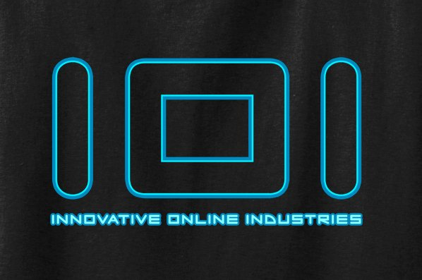 Innovative Online Industries