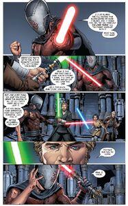 Luke-skywalker-vs-the-knights-of-ren-9-e1578564931932