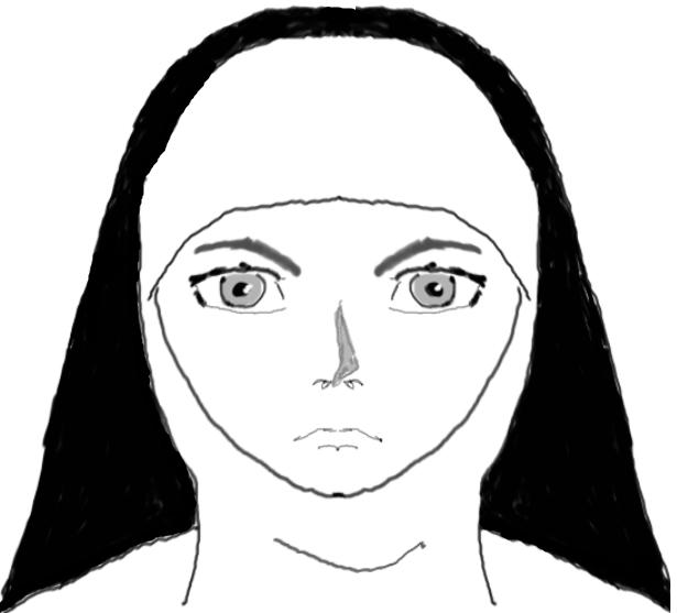 Sister Jeronima