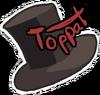 Toppat Clan Logo.png
