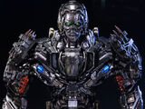 Lockdown (Transformers Film Series)