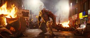 Abomination (Marvel Cinematic Universe) 04