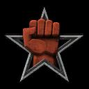 Spetsnaz (Call of Duty)