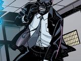 Black Mask (DC)