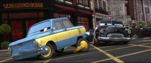 Cars2-disneyscreencaps.com-10352