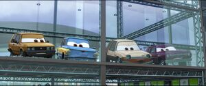 Cars2-disneyscreencaps.com-9914